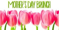 Mothers_Day_HPS_764_315_84_s_c1