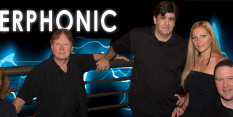 superphonic-banner